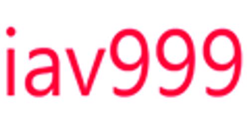 iav999 Logo