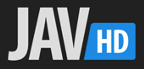 JAVHD logo